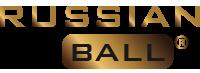 Russian Ball - Veranstalter ALEX